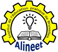 alineet-header-logo