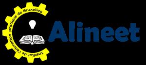 Alineet
